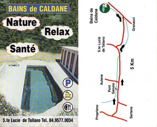 carte_visite_bains.jpg