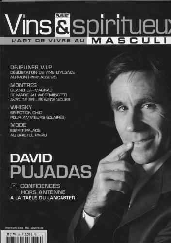 david_pujadas-1.jpg
