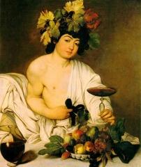 vin,pivot,amour