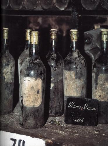 vin,ancien,vieux,crimée,ukraine