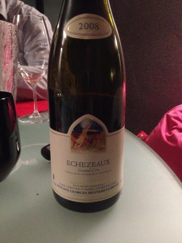 vin,automne,degustation,spongiosité,ponge