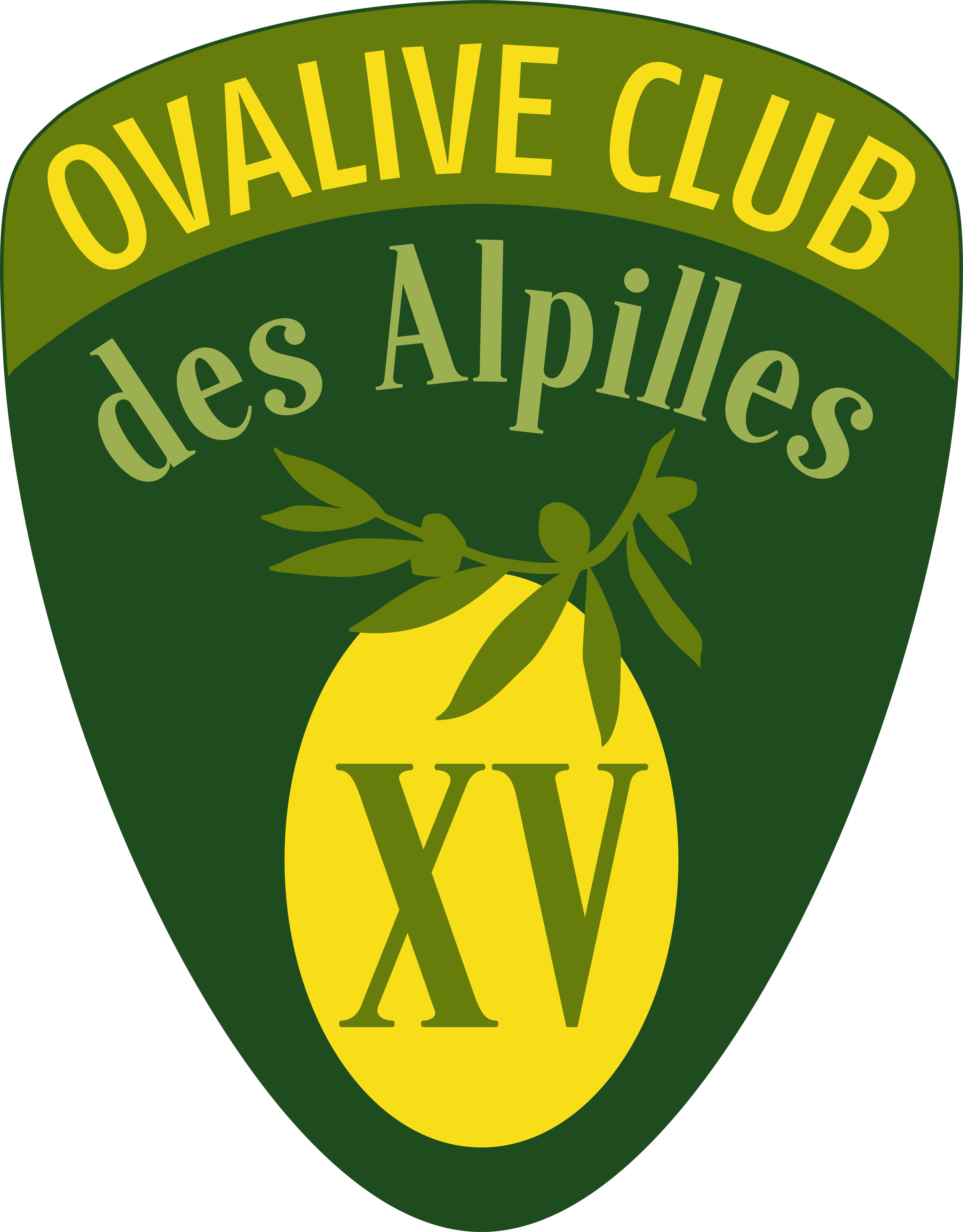 logo_ovalive